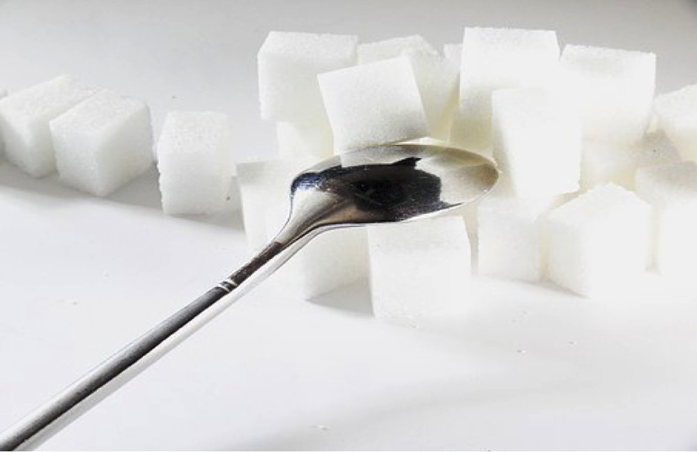 sugar-hiding-in-our-food